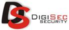 DigiSec Logo